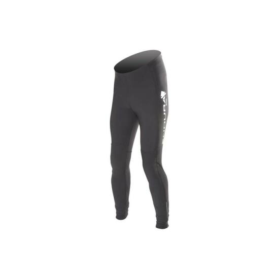 Endura Thermolite® Tight