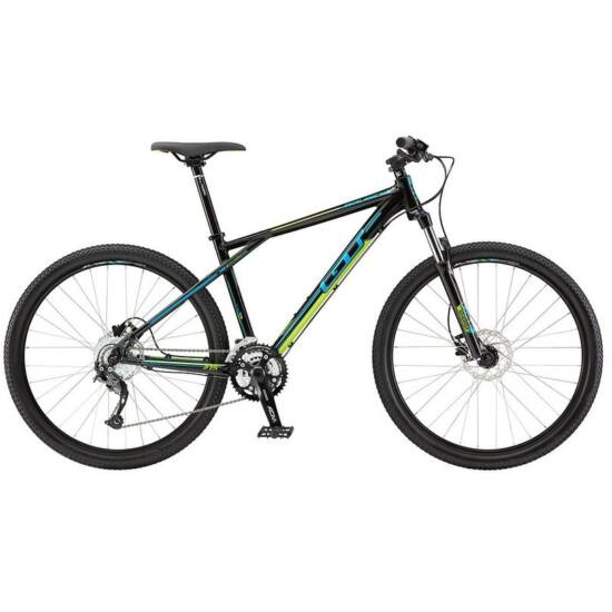 """GT Avalanche Sport 27,5"""""""