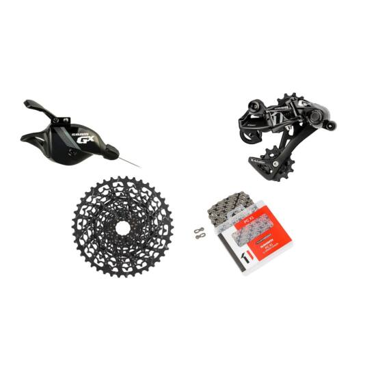 SRAM GX 1x11 Upgrade-Kit