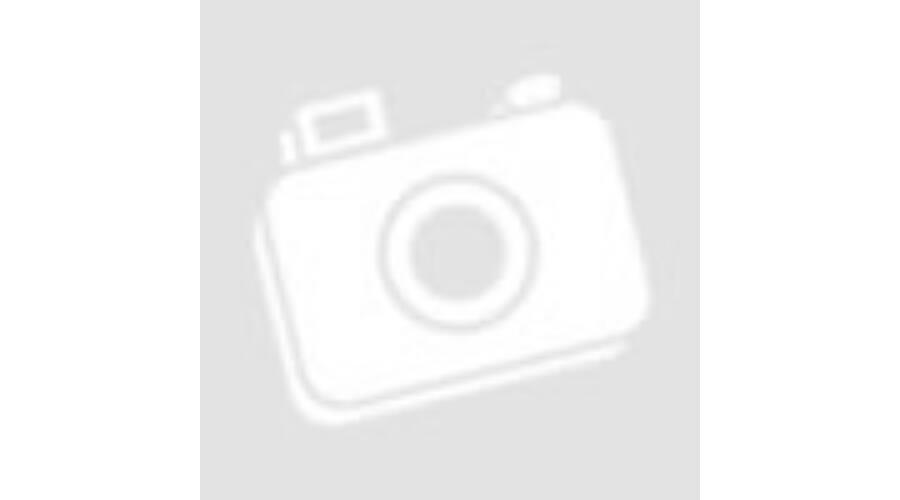 e40d72ce1f0b Shimano DEORE OCTALINK FC-M521 MTB és Trekking - Hajtókar - Bike ...