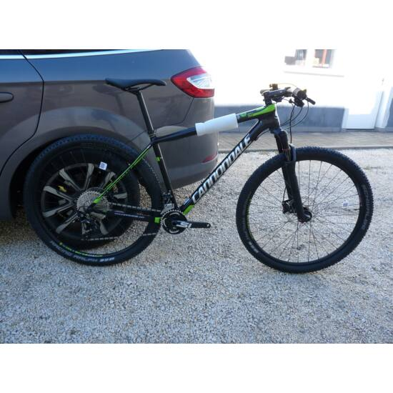"Cannondale F-Si 29"" CARBON 5"