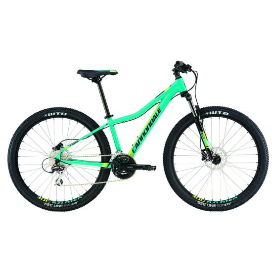 Cannondale Trail 6 27,5""