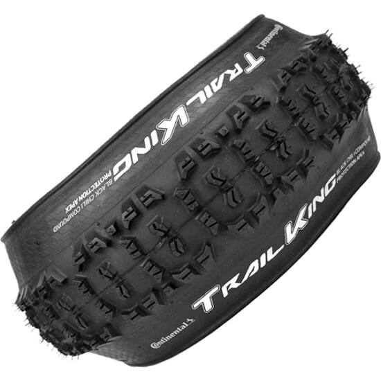 "Continental Trail King Protection Tubeless Ready 27,5""x2,2"
